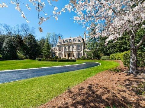 3605 Tuxedo Court, Atlanta, GA