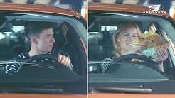 Ford Fiesta käyttöön kiinteällä kuukausimaksulla - KiltaDiilillä