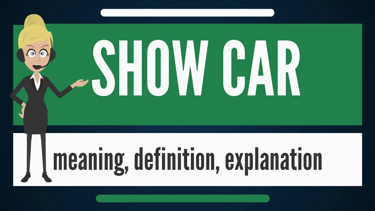 preeminent definition. what is show car does mean meaning definition u0026 explanation preeminent