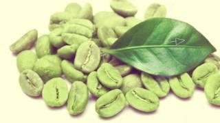 ХЛОРОГЕНОВАЯ КИСЛОТА | КОФЕ? Зеленый кофе хлорогеновая кислота вред?