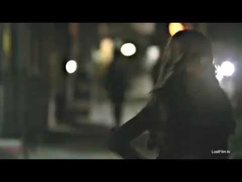 Кэтрин & Деймон - Проливаю самбуку