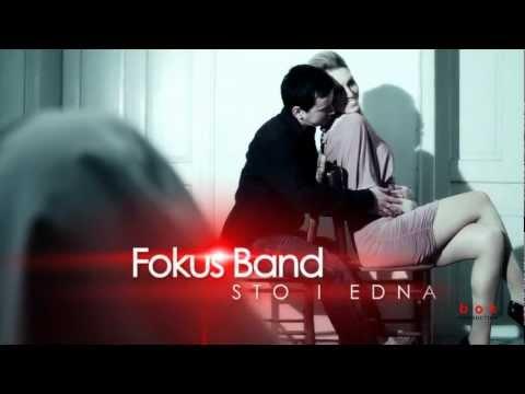 Fokus Band - Sto i Edna