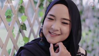 Video YA JAMALU SABYAN (feat Annisa & El - Alice) download MP3, 3GP, MP4, WEBM, AVI, FLV Juli 2018