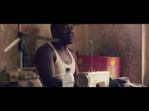 Aquadrop - Afro Dreams Trailer