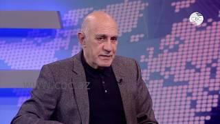 К итогам СМИД ОБСЕ и о переговорах глав МИД Азербайджана и Армении