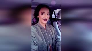 Смотреть видео Бузова я в Москве еду на съемки💗сегодня шикарная погода и я💗 онлайн