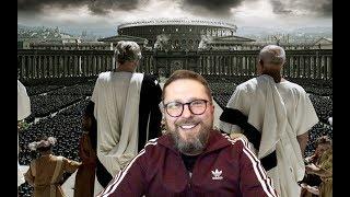 В Киеве готовят императорский турнир