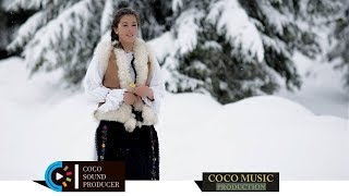 Domnita  Maier  - Coborât-o, coborât -    COLINDA