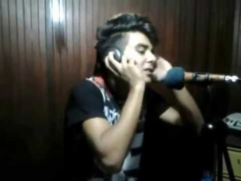 LéS Histoire Bdat Darwak Kamlet Rai Rap (ZaKi RoCk) 2015_[100% Sentimental] ♥