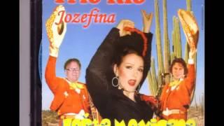 Trio Rio - Moja Je Ljubav Jača Mix