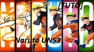 [TUTO]Naruto UNS3 Incliner-rond