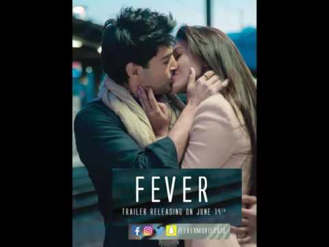 Fever - Teri Yaad full song