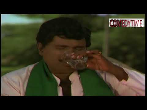 Goundamani Senthil Best Movie Comedy Scenes    Tamil Back To Back Comedy Collection##