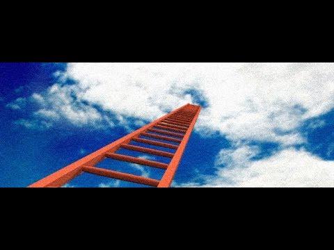 פרשת ויצא כוחו של יעקב אבינו מדהים הרב אפרים כחלון