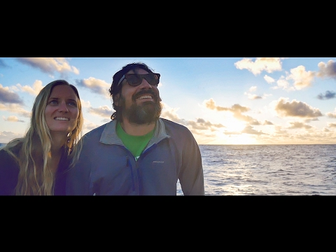 Indian Ocean Sailing- NEW Season Trailer!!!!