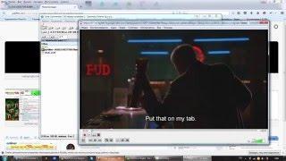 онлайн фильмы с любыми субтитрами(, 2015-12-28T02:38:35.000Z)