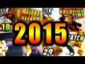 BEST OF ItsVeX 2015