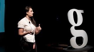 Gramo / Linda Vera / Llamada a los Jóvenes a Trabajar Por Un País Mejor