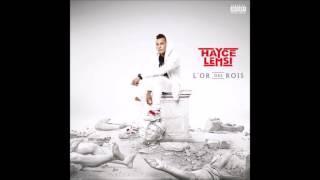 Hayce Lemsi - L'Or des Rois (2015) ALBUM COMPLET