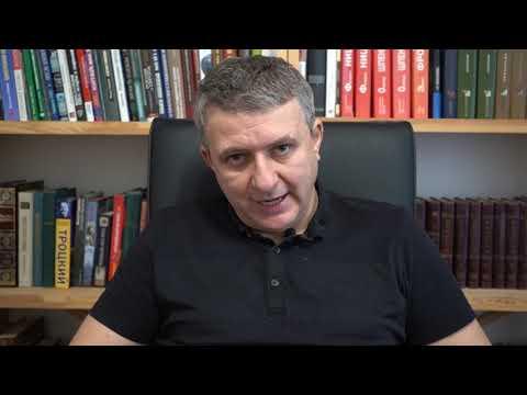Катастрофа лайнера МАУ в Иране: урок для украинцев