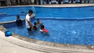 Lý Hải Minh Hà tặng voucher nghỉ dưỡng tại TTC resort, hotel tại Phan Thiết, Kê Gà hoặc Ninh Thuận