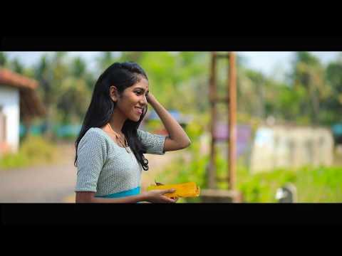 നീയെന്റെ സ്വന്തമാണെന്നും...| Ne Ente Swanthamanennum | Malayalam Romantic Music Album | Essaar Media