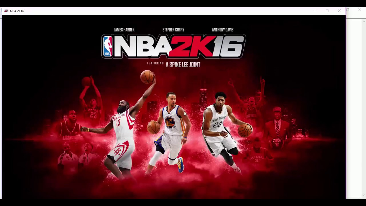 nba 2k17 pc download rg mechanics