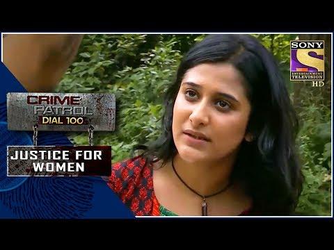 Crime Patrol | लेकिन | Justice For Women
