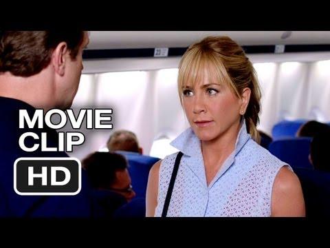 meet the millers full movie hd