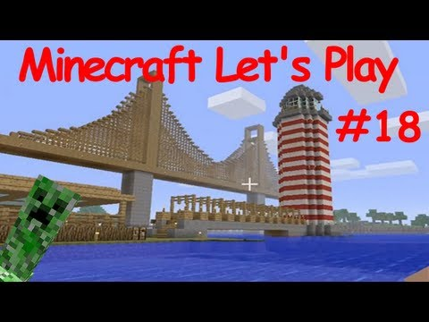 Let's Play Minecraft 360 | Ep.18 | Underwater Base