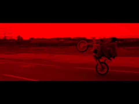 Meek Mill - I'm Leanin' ft. Travis Scott (prod. by Cardo)