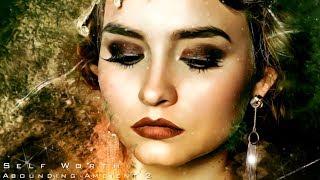 Self Worth - Beautiful Instrumental Music | Abounding Ambient 2