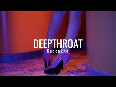 CupcakKe - Deepthroat (Español/Lyrics)