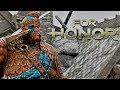 For Honor Meet My Uncle INFO mp3