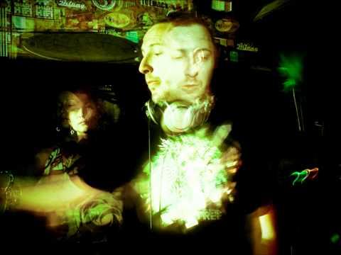 DJ Mujava - Mugwanti R3hab Remix (MARTEN HØRGER Edit)