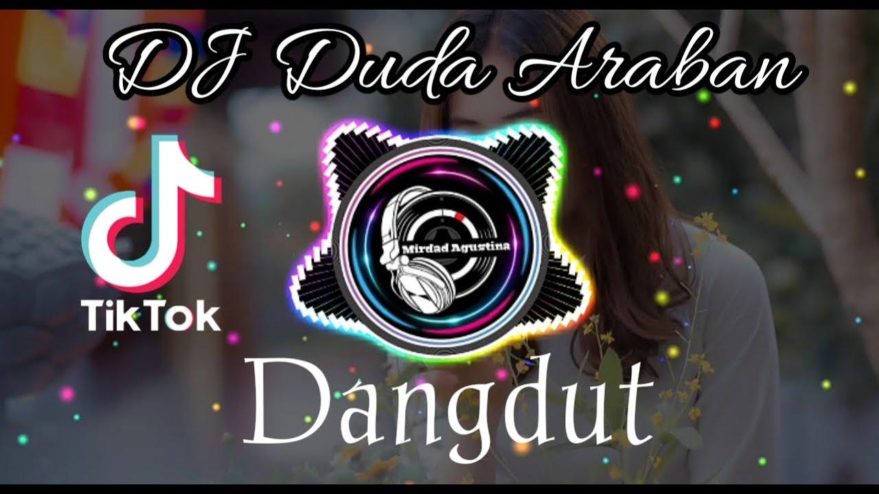 Download Duda Araban Versi Koplo Mp3 Mp4 3gp Flv Download Lagu Mp3 Gratis