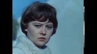 Папина жена (1968) / Художественный фильм