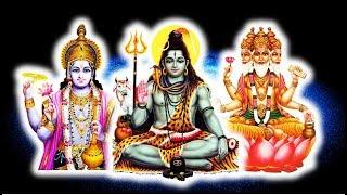 🔴ТАЙНА происхождения Индуизма, Брахмы, Вишну и Шивы | Откровение Бога. [РОДИНА]