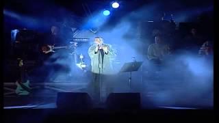 LE RAGAZZE * Luca Carboni (Carovana Tour