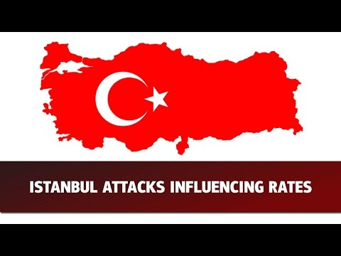 Turkey Searching For Stability