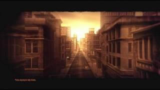 Vídeoanálise - F.E.A.R 3 - Baixaki Jogos