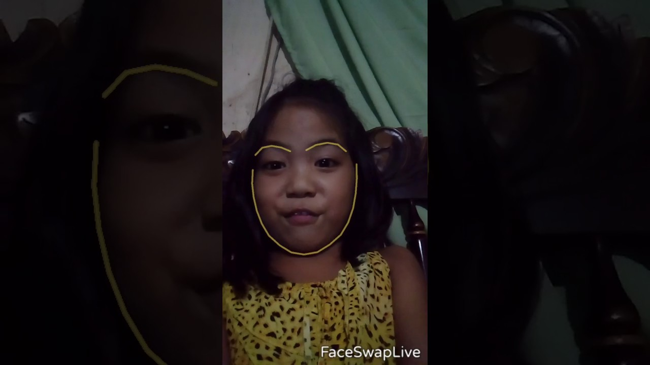 face swap live apk paid