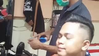 Barber Shop 88 Cabang Thamrin Medan