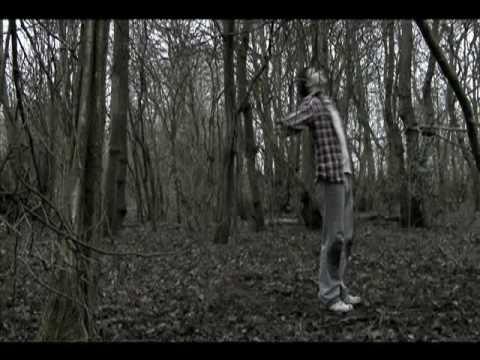 Patrick Wolf - Oblivion mp3 indir