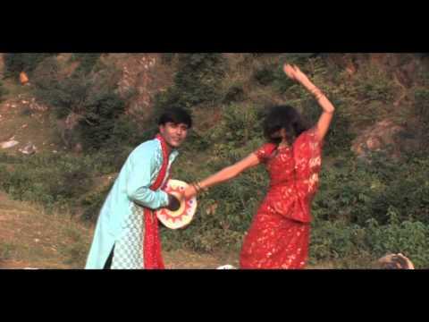 Tohari Dhapli Baji Sajan | Bhojpuri Hit Love Song | Romantic Song | Kumar Sanu, Khushboo Jain
