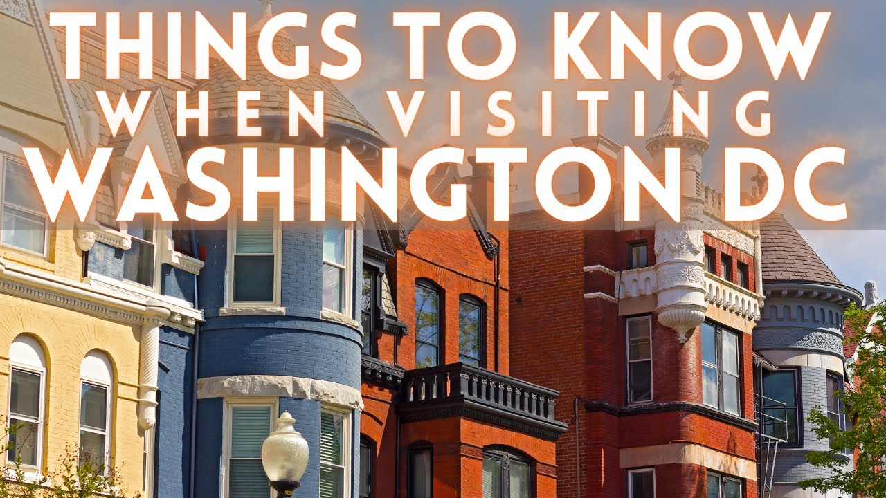Labor Day 2021 Travel: Tips For Getting Out In Washington