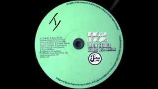 Universal Principles - Latin Stroll (Silicone Soul Darkroom Dub)