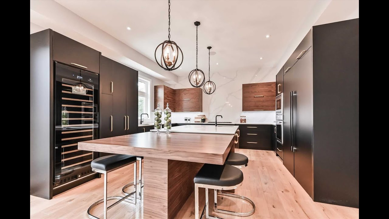 home boasts top of the line finishes - 1280×720