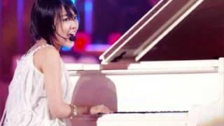 Younha 윤하 - 연애조건 (Love Condition) Remix