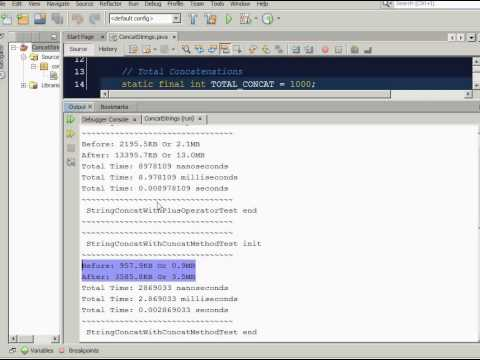 Tips and Tricks - HTML loading external JavaScript Files